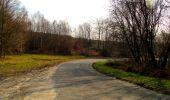 Trail Walk VILLERS-COTTERETS - en forêt de Retz_43_la laie des Pots_1 - Photo 144