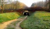 Trail Walk VILLERS-COTTERETS - en forêt de Retz_43_la laie des Pots_1 - Photo 5