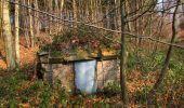 Trail Walk VILLERS-COTTERETS - en forêt de Retz_43_la laie des Pots_1 - Photo 105