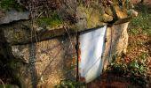 Trail Walk VILLERS-COTTERETS - en forêt de Retz_43_la laie des Pots_1 - Photo 104