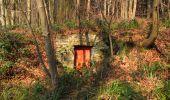Trail Walk VILLERS-COTTERETS - en forêt de Retz_43_la laie des Pots_1 - Photo 115
