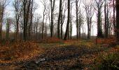 Trail Walk VILLERS-COTTERETS - en forêt de Retz_43_la laie des Pots_1 - Photo 168