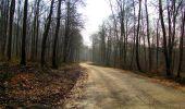 Trail Walk VILLERS-COTTERETS - en forêt de Retz_43_la laie des Pots_1 - Photo 85