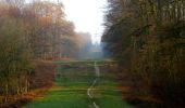Trail Walk VILLERS-COTTERETS - en forêt de Retz_43_la laie des Pots_1 - Photo 7