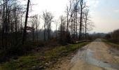 Trail Walk VILLERS-COTTERETS - en forêt de Retz_43_la laie des Pots_1 - Photo 125