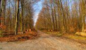 Trail Walk VILLERS-COTTERETS - en forêt de Retz_43_la laie des Pots_1 - Photo 139