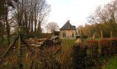 Trail Walk VILLERS-COTTERETS - en forêt de Retz_43_la laie des Pots_1 - Photo 203