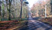 Trail Walk VILLERS-COTTERETS - en forêt de Retz_43_la laie des Pots_1 - Photo 34