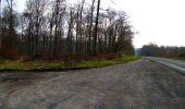 Trail Walk VILLERS-COTTERETS - en forêt de Retz_43_la laie des Pots_1 - Photo 162