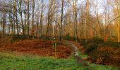 Trail Walk VILLERS-COTTERETS - en forêt de Retz_43_la laie des Pots_1 - Photo 9