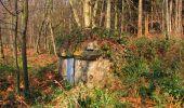 Trail Walk VILLERS-COTTERETS - en forêt de Retz_43_la laie des Pots_1 - Photo 108