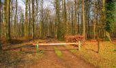 Trail Walk VILLERS-COTTERETS - en forêt de Retz_43_la laie des Pots_1 - Photo 174