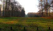 Trail Walk VILLERS-COTTERETS - en forêt de Retz_43_la laie des Pots_1 - Photo 19