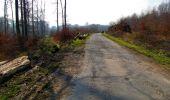 Trail Walk VILLERS-COTTERETS - en forêt de Retz_43_la laie des Pots_1 - Photo 126