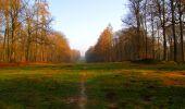 Trail Walk VILLERS-COTTERETS - en forêt de Retz_43_la laie des Pots_1 - Photo 10