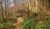 Trail Walk VILLERS-COTTERETS - en forêt de Retz_43_la laie des Pots_1 - Photo 109