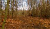 Trail Walk VILLERS-COTTERETS - en forêt de Retz_43_la laie des Pots_1 - Photo 153