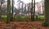 Trail Walk VILLERS-COTTERETS - en forêt de Retz_43_la laie des Pots_1 - Photo 192