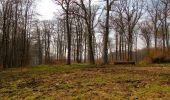 Trail Walk VILLERS-COTTERETS - en forêt de Retz_43_la laie des Pots_1 - Photo 138
