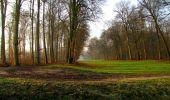 Trail Walk VILLERS-COTTERETS - en forêt de Retz_43_la laie des Pots_1 - Photo 4