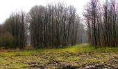 Trail Walk VILLERS-COTTERETS - en forêt de Retz_43_la laie des Pots_1 - Photo 141