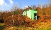Trail Walk VILLERS-COTTERETS - en forêt de Retz_43_la laie des Pots_1 - Photo 130