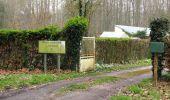 Trail Walk VILLERS-COTTERETS - en forêt de Retz_43_la laie des Pots_1 - Photo 196