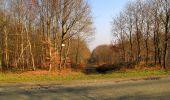 Trail Walk VILLERS-COTTERETS - en forêt de Retz_43_la laie des Pots_1 - Photo 70