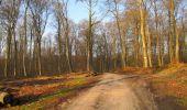 Trail Walk VILLERS-COTTERETS - en forêt de Retz_43_la laie des Pots_1 - Photo 24
