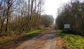 Trail Walk VILLERS-COTTERETS - en forêt de Retz_43_la laie des Pots_1 - Photo 65
