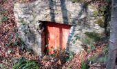 Trail Walk VILLERS-COTTERETS - en forêt de Retz_43_la laie des Pots_1 - Photo 117