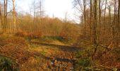 Trail Walk VILLERS-COTTERETS - en forêt de Retz_43_la laie des Pots_1 - Photo 146