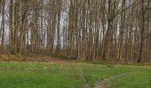 Trail Walk VILLERS-COTTERETS - en forêt de Retz_43_la laie des Pots_1 - Photo 191
