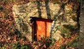 Trail Walk VILLERS-COTTERETS - en forêt de Retz_43_la laie des Pots_1 - Photo 116