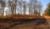 Trail Walk VILLERS-COTTERETS - en forêt de Retz_43_la laie des Pots_1 - Photo 100