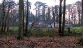 Trail Walk VILLERS-COTTERETS - en forêt de Retz_43_la laie des Pots_1 - Photo 193