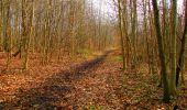 Trail Walk VILLERS-COTTERETS - en forêt de Retz_43_la laie des Pots_1 - Photo 151