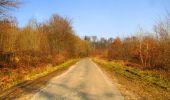 Trail Walk VILLERS-COTTERETS - en forêt de Retz_43_la laie des Pots_1 - Photo 123