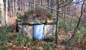 Trail Walk VILLERS-COTTERETS - en forêt de Retz_43_la laie des Pots_1 - Photo 106