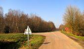 Trail Walk VILLERS-COTTERETS - en forêt de Retz_43_la laie des Pots_1 - Photo 66