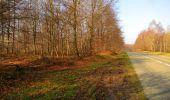 Trail Walk VILLERS-COTTERETS - en forêt de Retz_43_la laie des Pots_1 - Photo 69