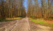 Trail Walk VILLERS-COTTERETS - en forêt de Retz_43_la laie des Pots_1 - Photo 95