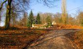 Trail Walk VILLERS-COTTERETS - en forêt de Retz_43_la laie des Pots_1 - Photo 97