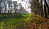 Trail Walk VILLERS-COTTERETS - en forêt de Retz_43_la laie des Pots_1 - Photo 60