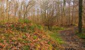 Trail Walk VILLERS-COTTERETS - en forêt de Retz_43_la laie des Pots_1 - Photo 184
