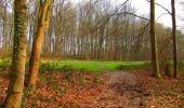 Trail Walk VILLERS-COTTERETS - en forêt de Retz_43_la laie des Pots_1 - Photo 189