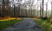 Trail Walk VILLERS-COTTERETS - en forêt de Retz_43_la laie des Pots_1 - Photo 18