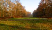Trail Walk VILLERS-COTTERETS - en forêt de Retz_43_la laie des Pots_1 - Photo 15