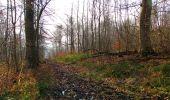 Trail Walk VILLERS-COTTERETS - en forêt de Retz_43_la laie des Pots_1 - Photo 148