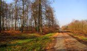Trail Walk VILLERS-COTTERETS - en forêt de Retz_43_la laie des Pots_1 - Photo 63